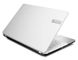 Product Image - Gateway NV55S19u