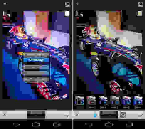 Snapseed_Editing.jpg