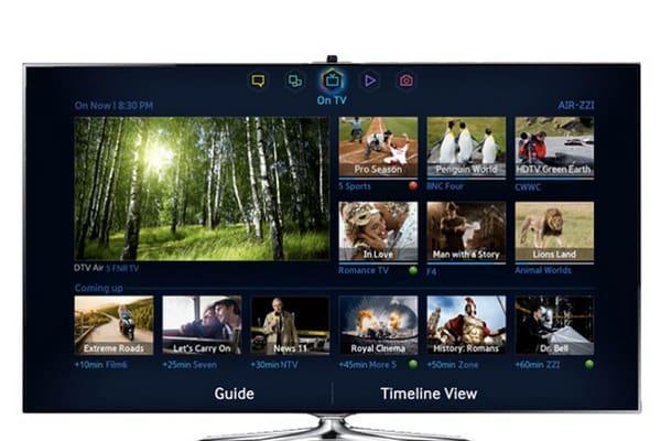 Samsung_UN46F7500_TVI.jpg