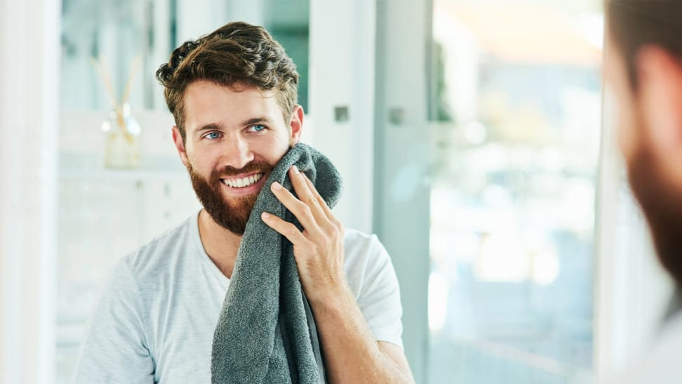 10 crucial tips for keeping your beard healthy