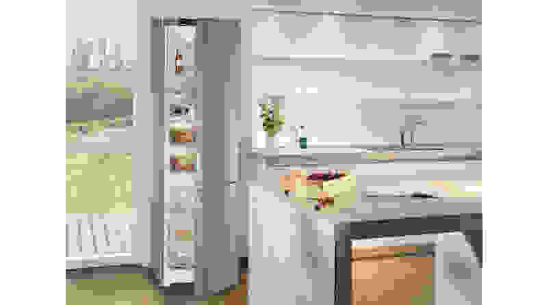 Perlick-column-fridge