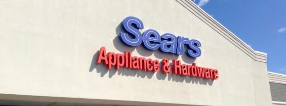 Sears shopping secrets hero flickr jeepersmedia