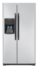 Product Image - Frigidaire FFHS2322MM