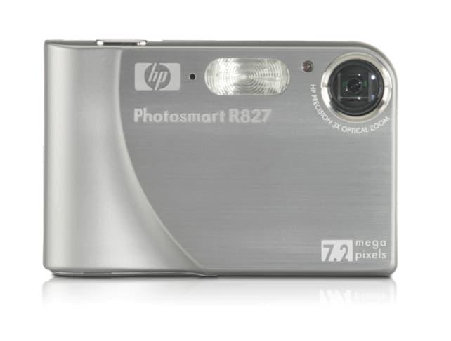 r827.jpg