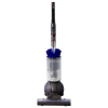 Product Image - Dyson DC65 Animal