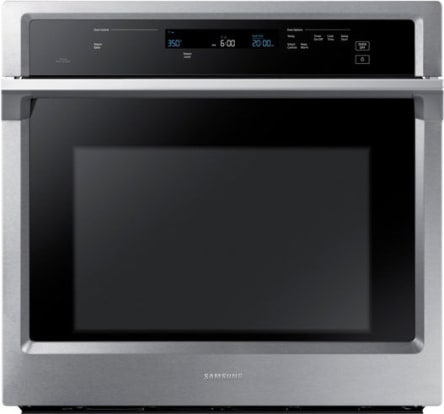 Product Image - Samsung NV51K6650SS