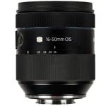 Samsung 16 50mm f:2 2.8 s ed ois
