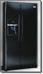 Product Image - Frigidaire  Gallery FGHS2667KP