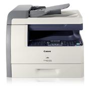 Product Image - Canon  imageCLASS MF6560