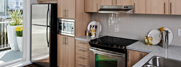 How to find rebates for appliances hero