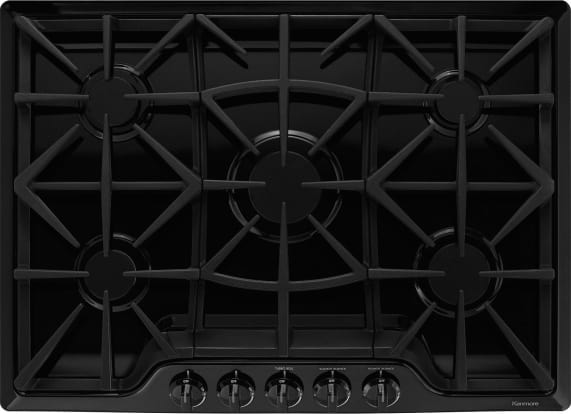 Product Image - Kenmore 32689