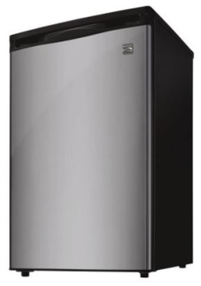 Product Image - Kenmore 94683