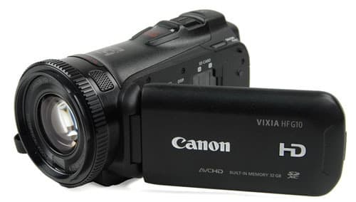 Canon_HF_G10_Vanity500.jpg