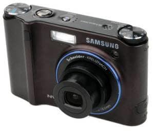 Product Image - Samsung NV40
