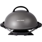 George foreman ggr50b indoor outdoor