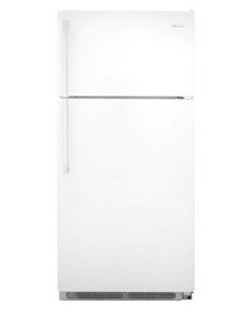 Product Image - Frigidaire FFHT1817LW