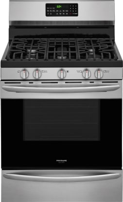 Product Image - Frigidaire Gallery FGGF3059TF