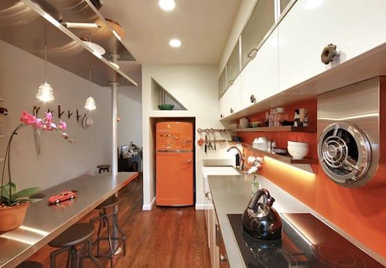 Orange-Retro-Modern-Kitchen-1.jpeg