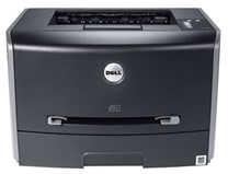 Product Image - Dell 1720