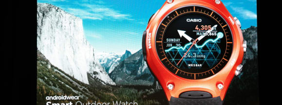 Casio wsd f10 hero 1