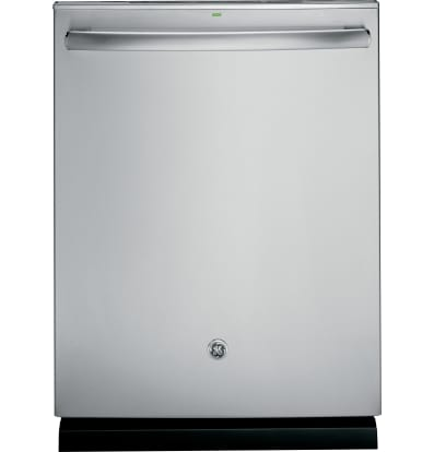 Product Image - GE GDT680SSHSS