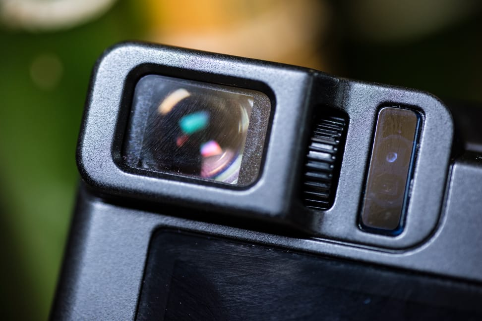 Panasonic-Lumix-ZS50-Review-Design-EVF.jpg