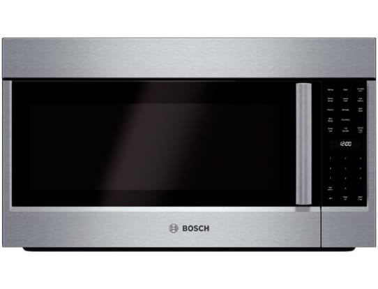 Product Image - Bosch HMV8052U