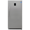 Product Image - Kenmore Elite 27003