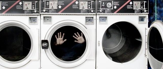 Davidson Laundry—Hero full.jpg