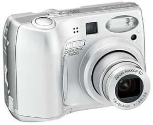 Nikon7600big.jpg