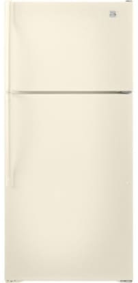 Product Image - Kenmore 62524