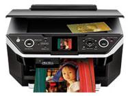 Product Image - Epson Stylus Photo RX680