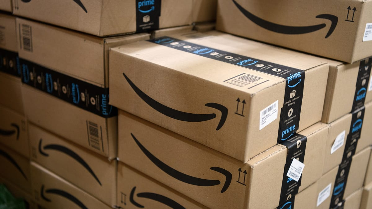 Amazon Prime Day 2019 is coming—here's everything you need to know