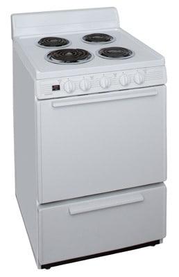 Product Image - Premier ECK100BP