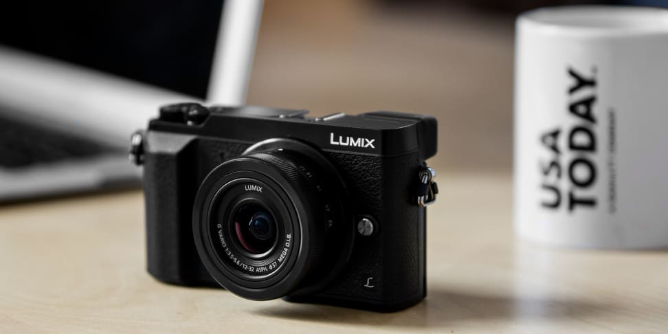 The Panasonic GX85 is the best camera for the money right now.