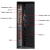 Dynex dx 32l100a13 ports