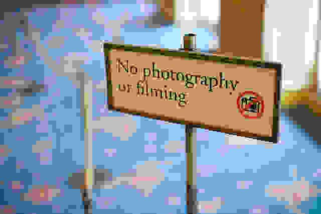 no_photos.jpg