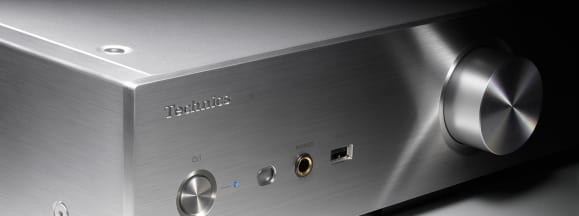 Technics grand class network audio amplifier su g30 hero 2
