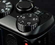 HX50Vexposure_web.jpg