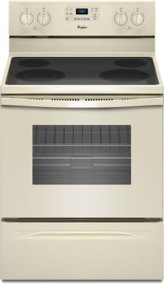 Product Image - Whirlpool WFE515S0ET