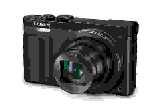 lumix-ZS50k_slant.jpg