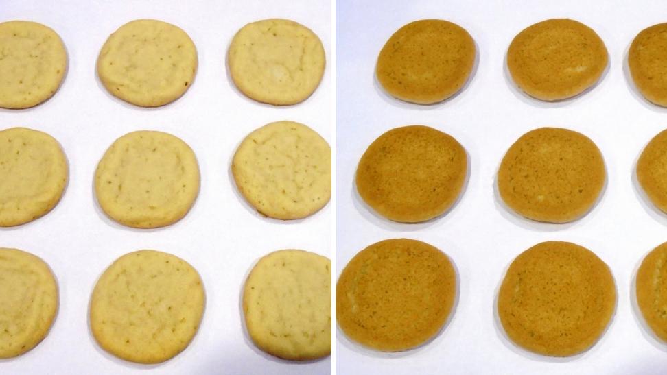 FFGH3054-cookie-test
