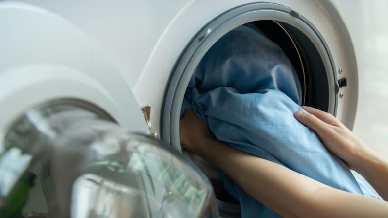 Washing-your-bedding