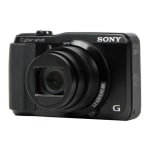 Sony cyber shot hx30v review vanity