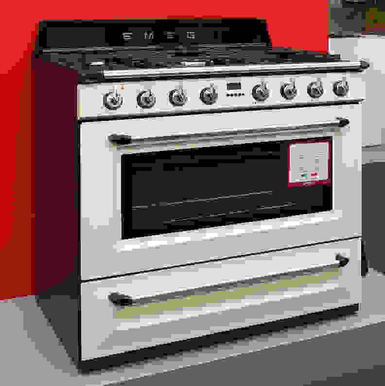 Smeg-Victoria-Oven.jpg