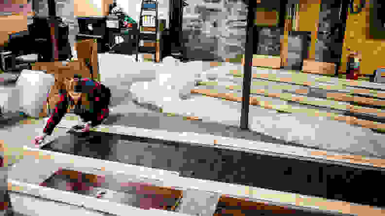 hardwood_floor_cleaners_make_stains