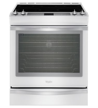 Product Image - Whirlpool WEE760H0DH