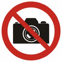 NoPhotos.png