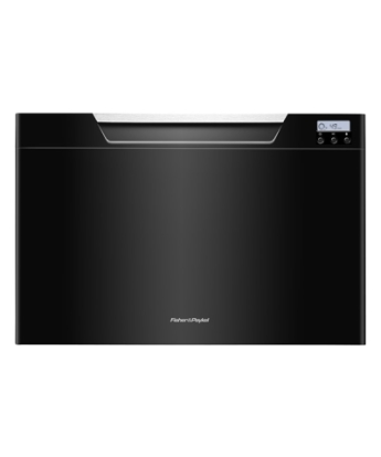 Product Image - Fisher & Paykel DD24SCB7