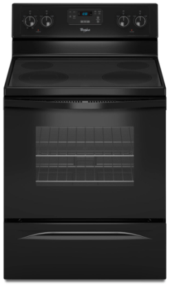 Product Image - Whirlpool WFE510S0AB